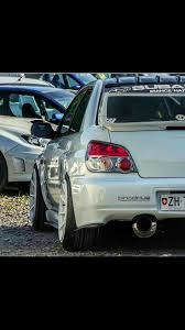 subaru wagon jdm 311 best wrx sti images on pinterest subaru impreza car and jdm