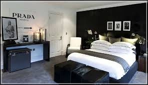 fashion bedroom masculine mens bedroom ideas colors to try home design ideas plans