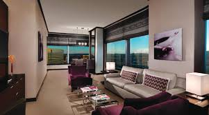 penthouse suites 2 bedroom penthouse suite vdara hotel u0026 spa