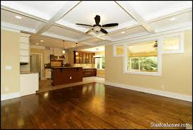 Ceiling Treatment Ideas by New Home Building And Design Blog Home Building Tips Ceiling