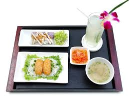 set cuisine madam t restaurant lunch menu madam t cuisine
