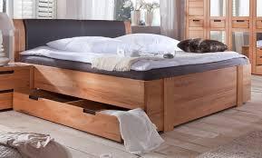 Schlafzimmer Bett 220 X 200 Bett 180x220 Erstaunlich Bett Kernbuche Massiv 200 X Cm Incl
