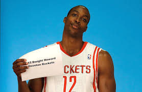 Dwight Howard Memes - kareem abdul jabbar is wrong about dwight howard sports on earth