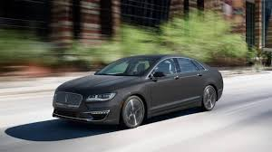 lincoln town car 2017 2017 lincoln mkz pricing for sale edmunds