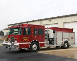 jeep fire truck grass lake charter township u003e fire department u003e equipment
