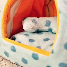 Dog Blankets For Sofa by Cute Princess Dog Beds Rabbit House Puppy Blanket Pet Tent Dog