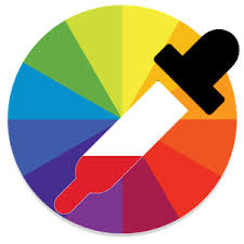 color picker android apps on google play