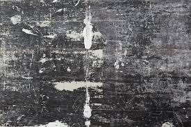 bder in grau schwarz und grau wand hintergrund stockfoto colourbox