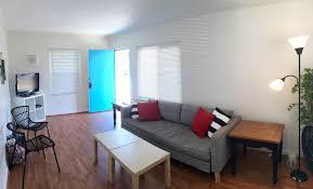 bay side breeze i u2013 charming first floor duplex