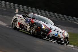 lexus lfa recall gazoo racing lfa 87 and 88 complete the 39th nürburgring 24 hour