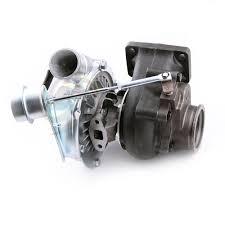 lexus sc300 ebay motors new t3 t4 turbo charger v band wastegate for lexus infiniti is300