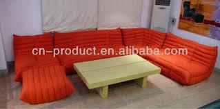 togo canapé moderne canapé togo canapé buy product on alibaba com