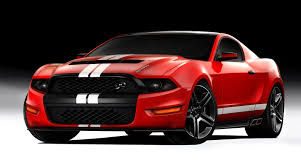 2014 Mustang Black 2014 Ford Mustang 2014 Ford Mustang Gt500 U2013 Top Car Magazine