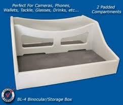 Marine Storage Cabinets Top Quality Marine And Fishing Boat Accessories