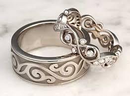 unique wedding rings for women unique wedding rings glamorous unique rings wedding design ideas