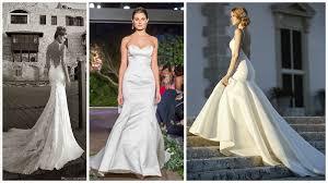 dh com wedding dresses dh wedding dresses best wedding dress 2017