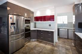 high gloss modern kitchens essential kitchens