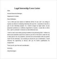 sample resume advertising job free teller resume samples essay
