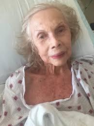 jane velez new look my mom passed away today anita jane velez mitchell facebook