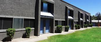 indigo lofts apartments in mesa az