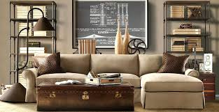 Hardware For Bedroom Furniture by Restoration Hardware Decor U2013 Dailymovies Co