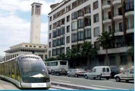 siege social ratp maroc la ratp aux commandes de la première ligne de tramway à