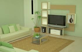 farbideen fr wohnzimmer farbideen wohnzimmer trendfarbe greenery beschert frische und