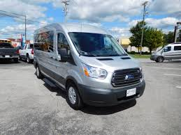 cook u0026 reeves van sales u0026 rentals