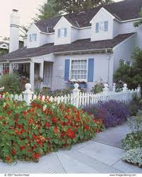 front yard gardens make a strong first impression fine gardening