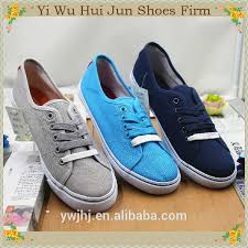 Most Comfortable Boat Shoes For Men Thick Sole Thick Sole Suppliers And Manufacturers At Alibaba Com