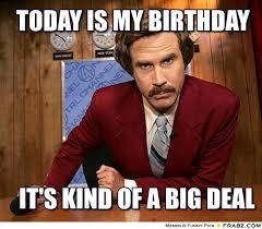 Make My Own Meme Free - best 25 birthday memes ideas on pinterest meme birthday card