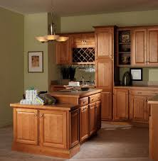 harborview birch mirage qualitycabinets