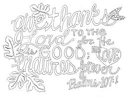 1019 best bible coloring pages images on