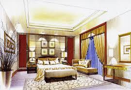 Interior Design Companies List In Dubai Bedroom Interior Design Sketch Sketches Pinterest Interior