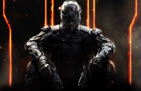 call of duty black ops 3 u2013 new lease of life play3r