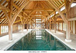 barn conversions barn conversion stock photos barn conversion stock images alamy