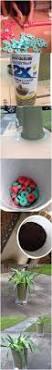 best 25 cheap plant pots ideas on pinterest plastic pots cheap