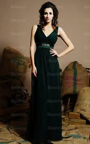 olive green bridesmaid dresses uk images braidsmaid dress