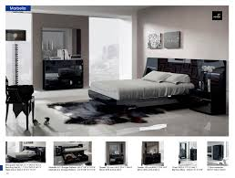 25 ways to dress up blank walls hgtv modern bedrooms