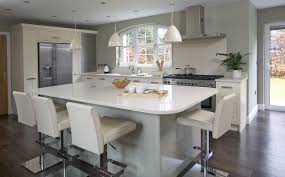 modern kitchen island lighting lighting kitchen lighting fixtures island beautiful