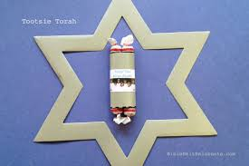 18 hanukkah crafts for kids 40 easy crafts for teens amp