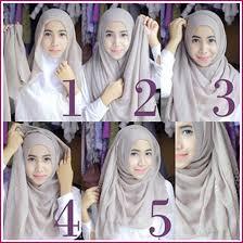 tutorial hijab pashmina tanpa dalaman ninja tutorial hijab modern tanpa ciput ninja dalaman tutorial hijab dan
