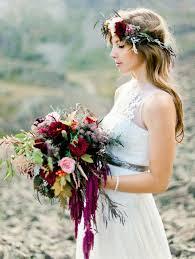 wedding flowers hamilton 2015 wedding trends sue gallo designs a hamilton niagara wedding