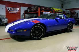 1996 corvette wheels 1996 chevrolet corvette grand sport coupe stock m5265 for sale
