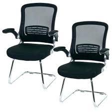 chaise bureau sans chaise de bureau sans accoudoir logga me