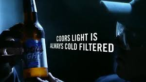 coors light on sale near me coors light tv commercial anthem song by j roddy walston the