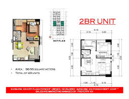 scintillating 100 square meter house plan philippines contemporary