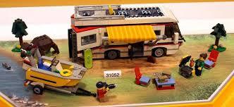 lego 31052 vacation getaways i brick city