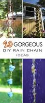 best 25 rain chimes ideas on pinterest diy yard art ideas