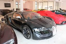 Bugatti Starting Price 14 Bugatti For Sale On Jamesedition